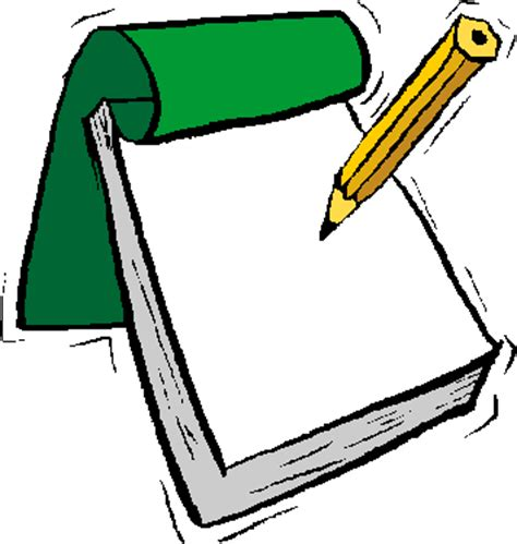 How to Write a Book Report: Useful Guidelines